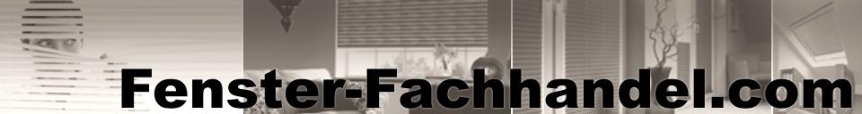 Fenster-Fachhandel.com
